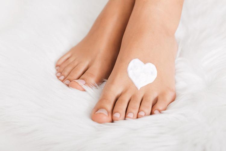 Emulsje kosmetyczne - Surowce i szczypta chemii - Blog BANDI