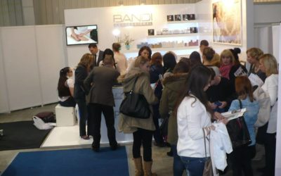 17 targi Beauty Forum