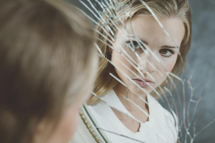 Nobody's perfect - Laura Ogrodowczyk - Blog BANDI