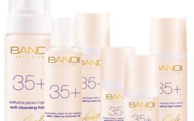 Niedoceniane składniki kosmetyków – beta-glukan