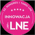 logo-inowacje-LNE_wybrane-3