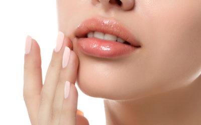 Peeling kwasowy na naczynka – Medical Expert