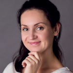 Aneta Dzięcielewska