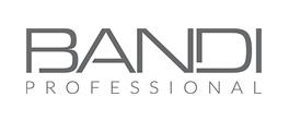 Kosmetyki BANDI - Blog BANDI