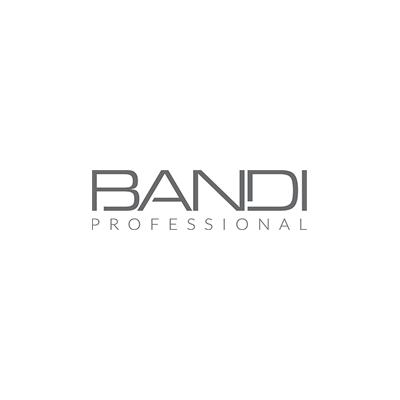 BANDI Professional