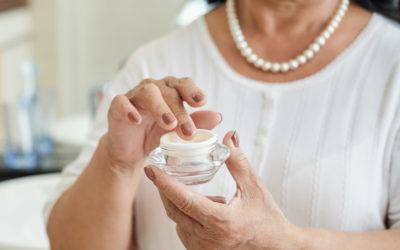 Glikacja – proces do starzenia się organizmu