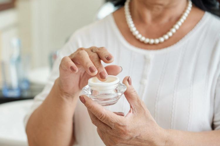 Glikacja - proces prowadzący do starzenia się organizmu - Magdalena Ciupińska - Blog BANDI