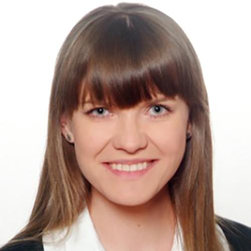 Martyna Sadowska