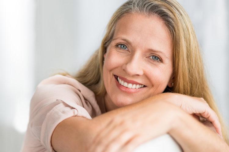 Peptydy w kosmetykach - Emilia Sadłakowska - Blog BANDI