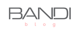Blog BANDI