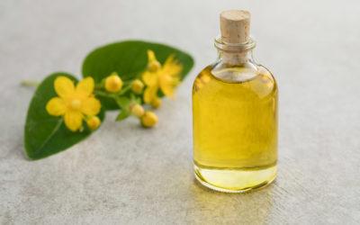 Skwalan – emolient i substancja aktywna