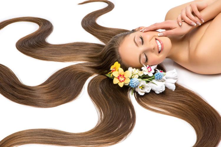 Piękne włosy zimą - Ilona Kiraga - Blog BANDI