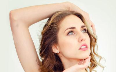 Retinoidy i ich właściwości odmładzające skórę