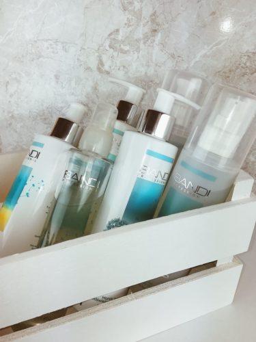 Pure Care - najlepszy sposób na oczyszczanie skóry