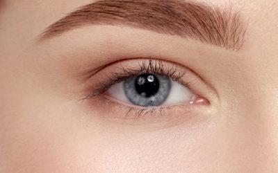 Zmarszczki wokół oczu – jak im zapobiegać?