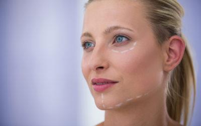 Starzenie się skóry – przyczyny, objawy i pielęgnacja