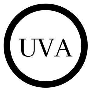 UVA w kółeczku to jeden z symboli, które możemy znaleźć na opakowaniu kremu z filtrem