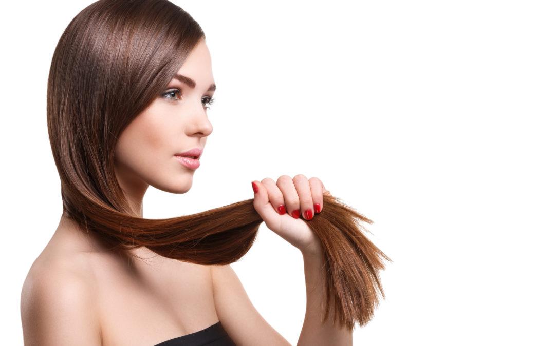 Jak dbać o włosy by były piękne i zdrowe?