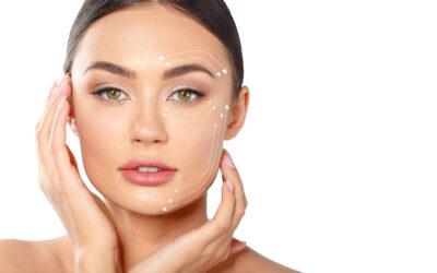 Retinol – skuteczny składnik odmładzający skórę
