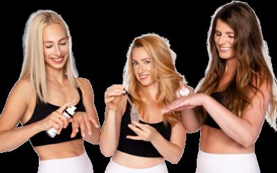 dr Skin Clinic – profesjonalny wybór dla zdrowia skóry