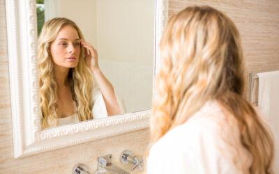 Alfabet pielęgnacji – K jak Kosmetyk idealny
