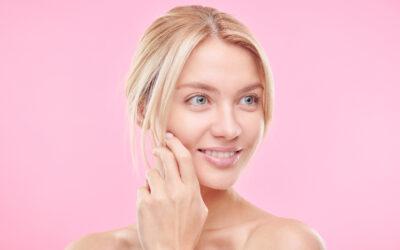 Azeloglicyna – sekret pięknej GLOW skóry
