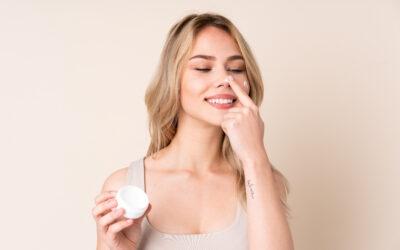Kosmetyki dla nastolatków – wymagania młodej cery