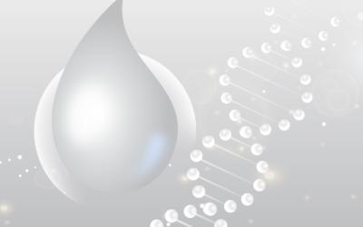 Kolagen – białko młodości