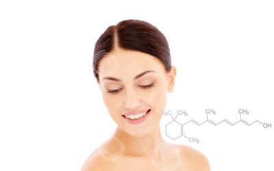 Retinoidy w domowej pielęgnacji skóry – co warto wiedzieć?