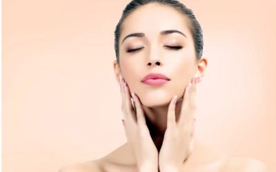 Peeling – sposób na regenerację skóry po zimie