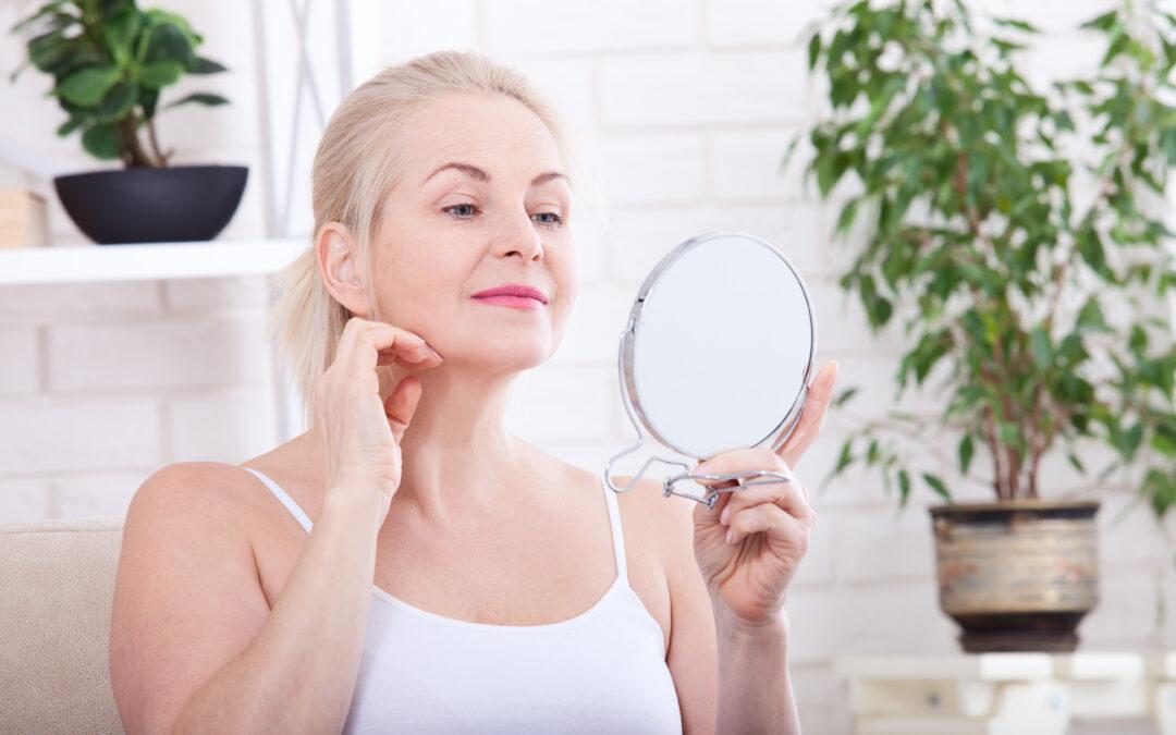 Jak dobrać krem przeciwzmarszczkowy do potrzeb skóry?