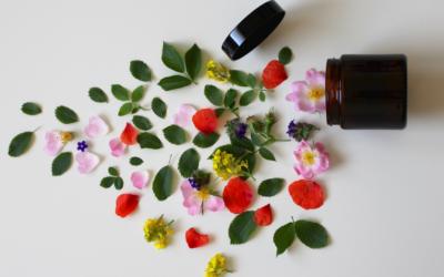 Greenwashing w świecie kosmetyków naturalnych