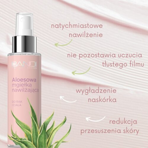 kosmetyki do ciała
