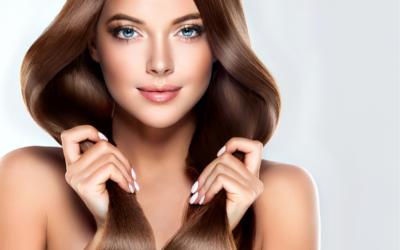 Składniki aktywne przeciw wypadaniu włosów