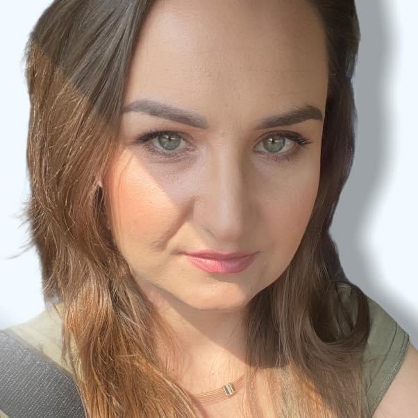 Angelika Ziętek