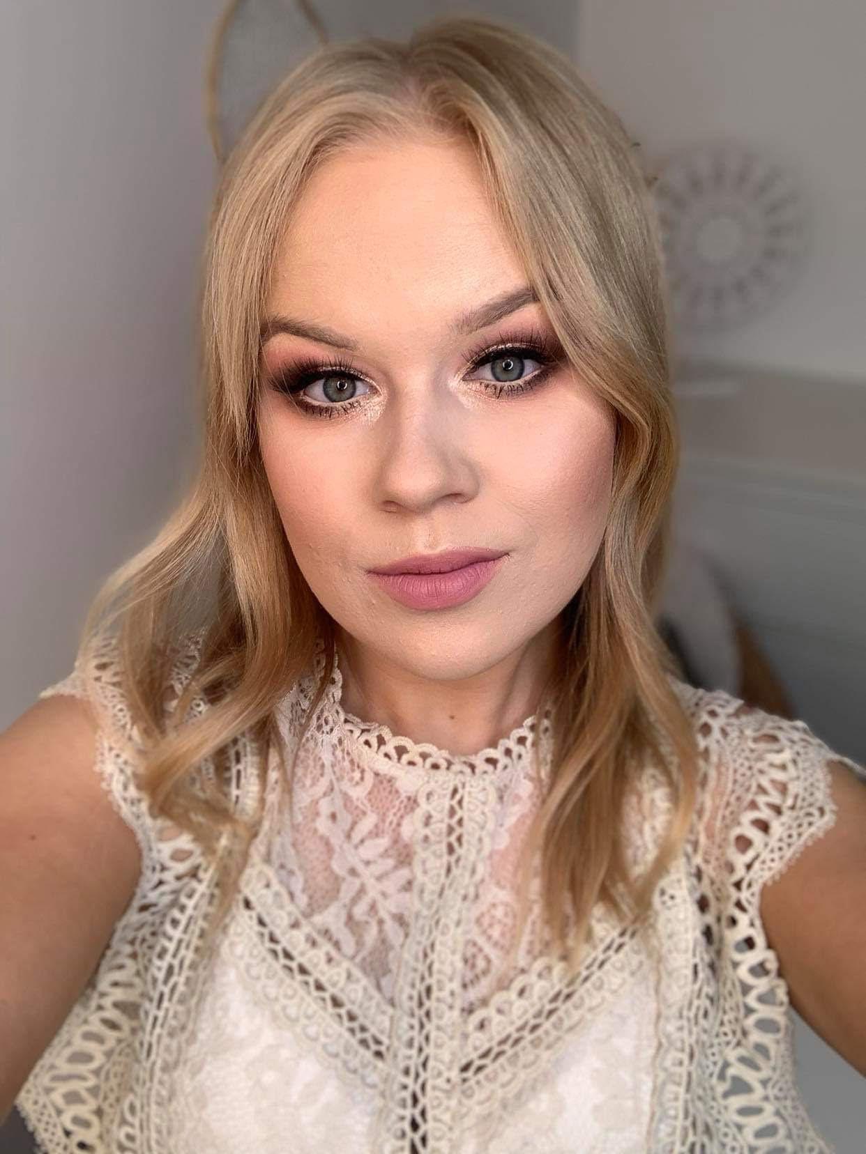 Agata Rybak