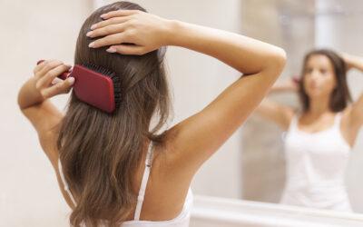 Kosmetyki trychologiczne – kiedy po nie sięgnąć?