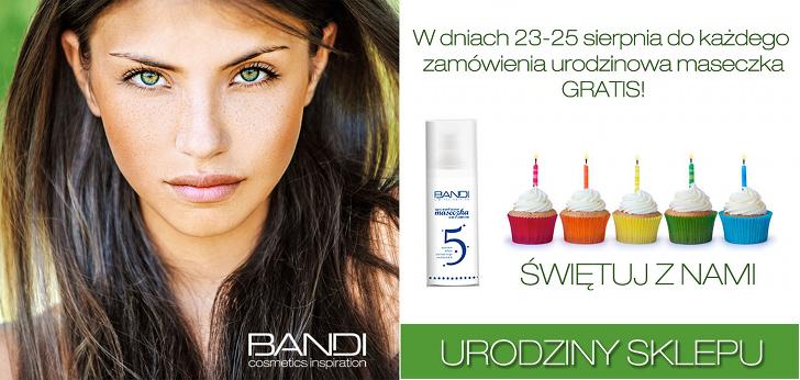 www.bandi.pl/sklep