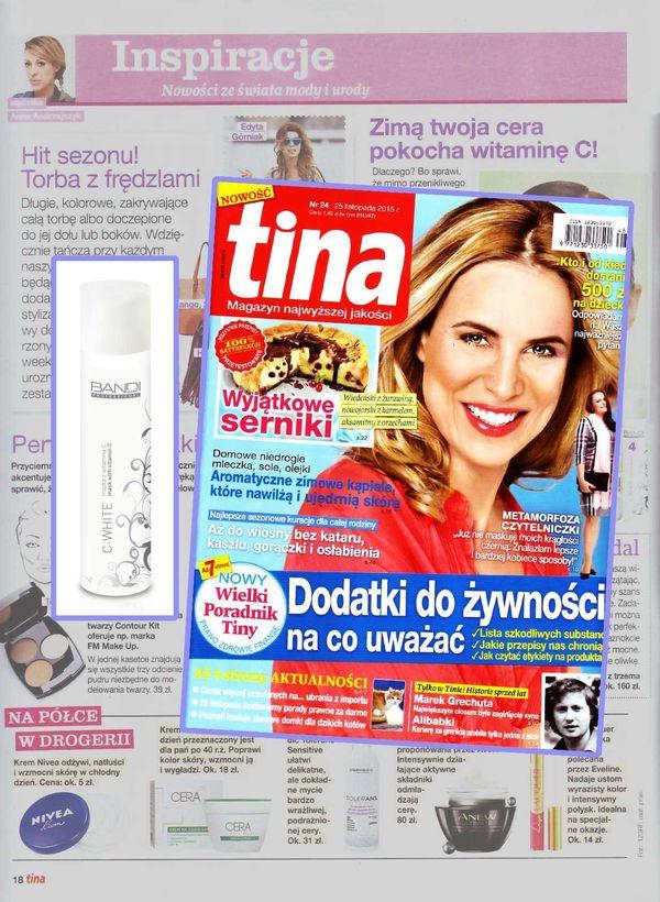 TINA 24/2015