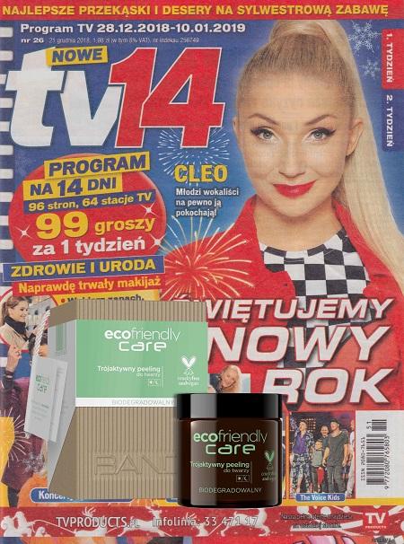 TV14 26/18