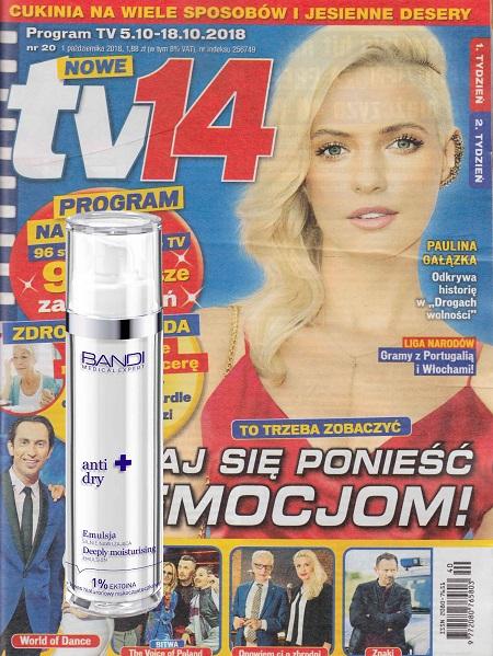 TV14 20/18