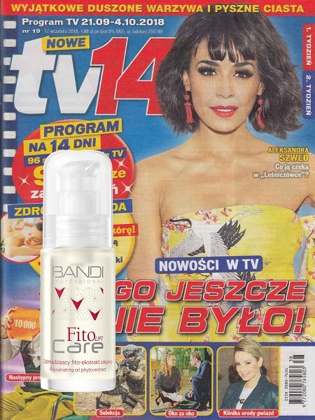 TV14 19/18