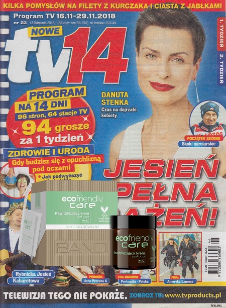 TV14 23/18