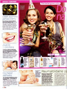 FAKT TV 52/2010
