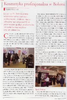 Salon i Elegancja 4-5/2011
