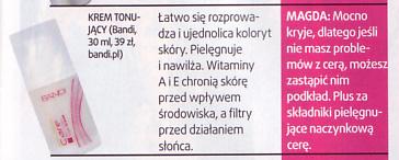 URODA 7/2011
