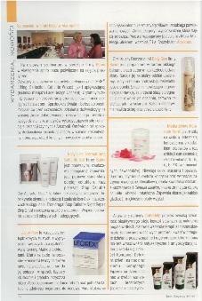Salon i Elegancja 8-9/2011
