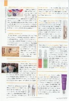 Salon i Elegancja 10/2011