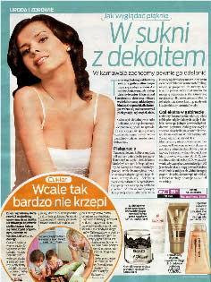 FAKT TV 49/2011