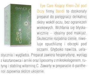 SALON I ELEGANCJA NR 11-12/08